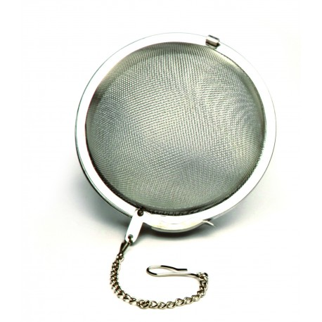 Boule à thé diamètre 5cm