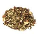 Chai thé vert Bio