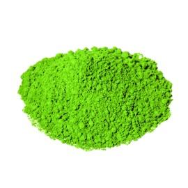 China thé Matcha à cuisiner Bio