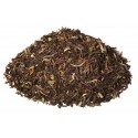 Darjeeling SFTGFOP 1 Phuguri (Kings Valley) first flush bio
