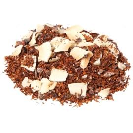 Chocolat Noix de coco