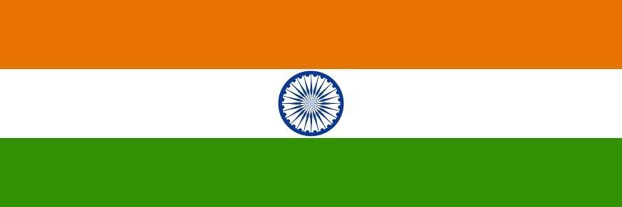 Thé d'Inde